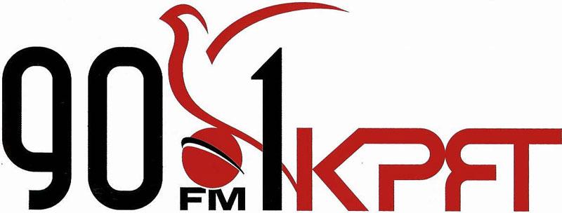 kpft-logo